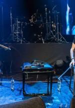 RECENZIE: Classical? Ba ROCK! – 2Cellos pe scena Sălii Palatului din Bucureşti (FOTO)