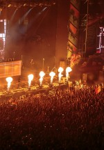 Armin van Buuren revine la UNTOLD Festival 2016