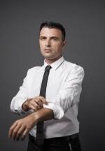 Cornel Ilie, speaker la prima conferinţă internaţională despre industria muzicală din România