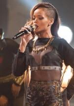 Rihanna ar urma să concerteaze în România, în august 2016