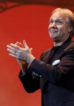 """Ultimele detalii ale concertului """"Balade pour elle"""", susţinut de Richard Clayderman la Bucureşti"""
