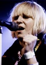 Sia va concerta la Bucureşti, pe 17 august 2016