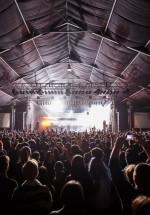 Concertele lunii aprilie 2016 în România