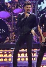 Categorie de bilete SOLD OUT la concertul Queen + Adam Lambert, de la Bucureşti
