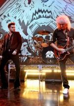Top 5 piese pe care fanii Queen vor să le audă LIVE la București