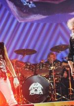 CONCURS: Câştigă invitaţii la concertul Queen + Adam Lambert, de la Bucureşti