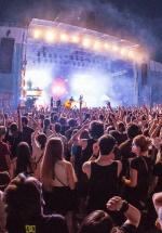 FOTO: Creative Fest 2016 la Romexpo din Bucureşti