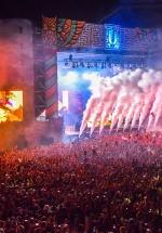 CONCURS: Arată-ne ce artişti vrei să vezi la UNTOLD 2016 şi câştigă bilete la festival