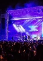 Concertele lunii septembrie 2016 în România