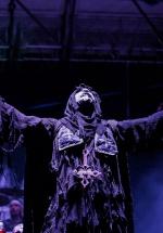 FOTO: Mayhem, Borknagar şi Tankard, în a treia zi de Rockstadt Extreme Fest 2016