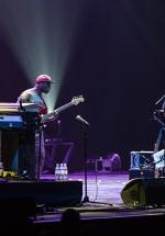 Robert Glasper Experiment, două concerte în premieră în România, în noiembrie 2016