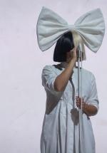 RECENZIE: Festivalul ZUtopia – două seri de distracţie, muzică şi poveşti inedite, în centrul Capitalei (FOTO)