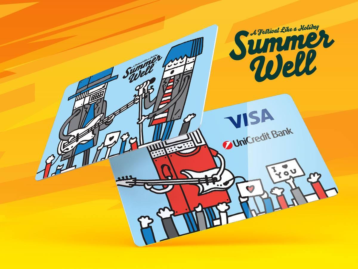 plati-cashless-summer-well-2016