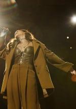 Ultimele detalii ale concertelor Rihanna, Sia şi Steve Aoki. Program, reguli de acces şi trupe din deschidere