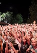 Balkanik! Festival 2017 are loc între 8 şi 10 septembrie