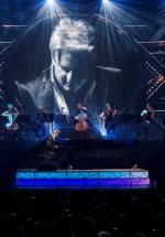 HAVASI revine în concert la Bucureşti, în noiembrie 2016