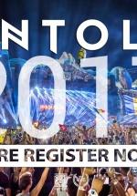 S-a dat startul la abonamente pentru festivalul UNTOLD 2017