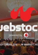 Ne vedem la Webstock 2016!