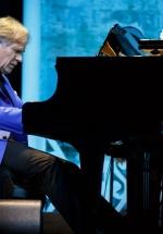 Richard Clayderman, 5 concerte dedicate  Zilei Femeii, în martie 2017