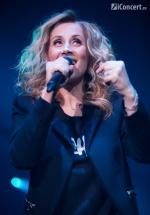 Concertul Lara Fabian de la Craiova, amânat
