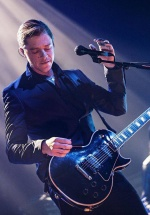 Interpol, prima confirmare de la Summer Well Festival 2017