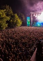 Primele trupe confirmate la festivalul Summer Well 2017