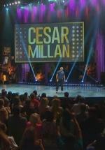 Află ce trebuie să faci pentru a fi pe scenă, alături de câinele tău la show-ul lui Cesar Millan