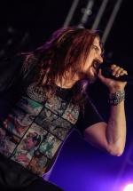 Trupa Dream Theater revine în România cu două concerte, în mai 2017