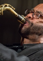 "FOTO: Kenny Garrett – ""Do Your Dance"" la Sala Radio din Bucureşti"