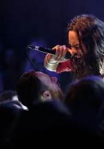 """The Temper Trap: """"Concertele noastre sunt foarte energice, iar oamenii nu se aşteaptă"""""""
