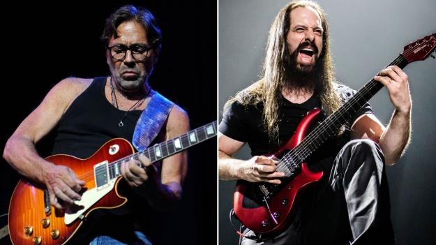 Scrisoare deschisă: Al Di Meola şi Dream Theater cântă în aceeaşi seară, pe scene diferite şi cu organizatori diferiţi