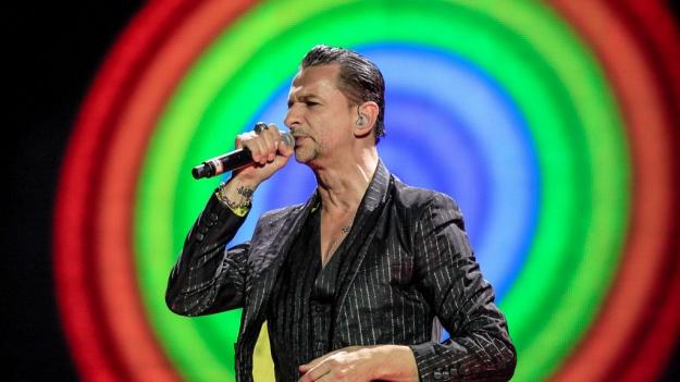 """Depeche Mode a lansat """"Spirit""""! Noul album va putea fi ascultat live în concertul de la Cluj-Napoca"""