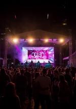 CONCURS: Câştigă invitaţii la show-ul GOLAN de la Arenele Romane din Bucureşti