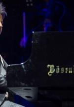 HAVASI revine în concert în România, în noiembrie 2017