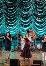 RECENZIE: Postmodern Jukebox la Sala Palatului – o călătorie muzicală vintage şi plină de eleganţă (FOTO)