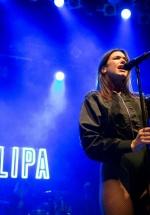 Dua Lipa, Tiësto, Fatboy Slim şi Afrojack, printre primele confirmări la festivalul NEVERSEA 2017