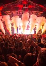Ultimele 10.000 de abonamente disponibile la festivalul UNTOLD 2017
