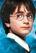 Filmul Harry Potter şi Piatra Filozofală revine pe marile ecrane, alături de Orchestra Simfonică Bucureşti, la Sala Palatului