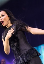 Tarja Turunen, Beyond the Black şi Walkways, noile confirmări de la ARTmania Festival 2017