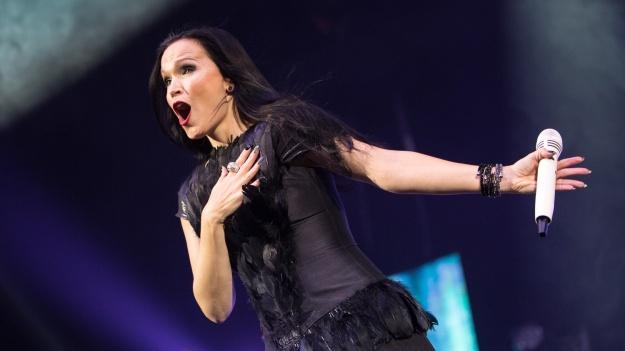Tarja Turunen, Beyond the Black şi Walkways, noile confirmări de la ARTmania Festival 2017