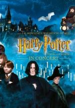 CONCURS: Câştigă invitaţii la Harry Potter şi Piatra Filozofală – în concert