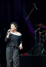 Ricchi e Poveri revine în România cu două concerte, în iunie şi octombrie 2017