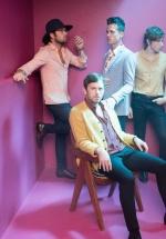 CONCURS: Câştigă invitaţii la concertul Kings of Leon de la Bucureşti
