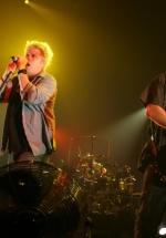 The Offspring, în premieră în România, la festivalul Rock the City 2017