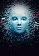 CONCURS: Câştigă invitaţii la TimeShift Bucharest Music Festival 2017