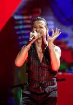 Ultimele detalii ale concertului Depeche Mode de la Cluj-Napoca. Program, reguli de acces şi ultimele bilete