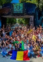 Totul despre festivalul UNTOLD 2017: program concerte, reguli de acces, obiecte interzise şi transport