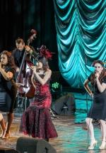 Trupa Postmodern Jukebox revine în concert la Bucureşti, în mai 2018