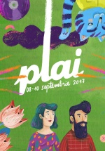PLAI Festival 2017