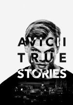 """CONCURS: Câştigă invitaţii la Avicii – """"True Stories"""" la Happy Cinema din Bucureşti"""